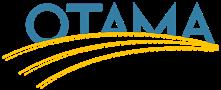 Otama Srl Logo